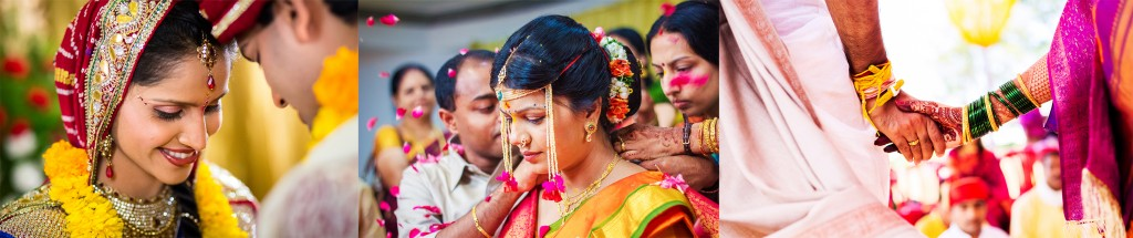 Aboutweddings_GirishJoshiPhotography