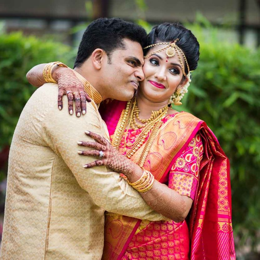 south indian, malayalam, kerala wedding photographer in pune