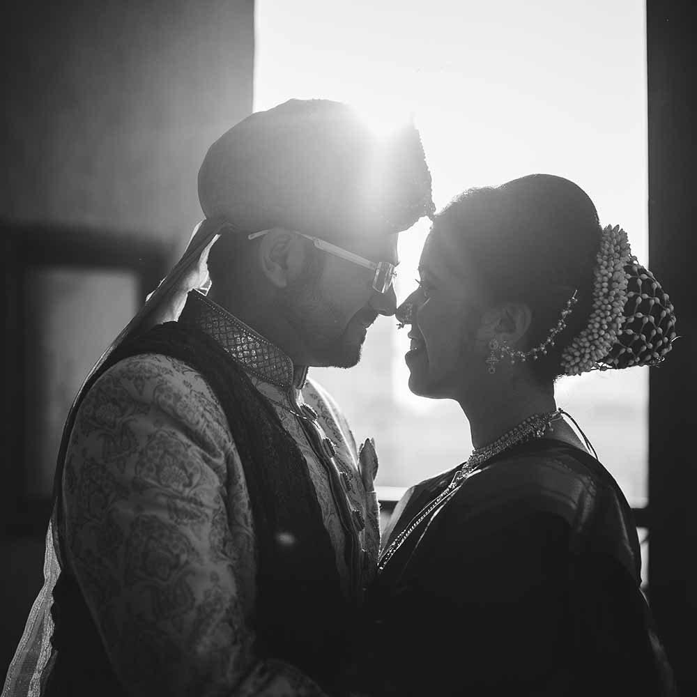 Anuja-harshal-wedding-photo