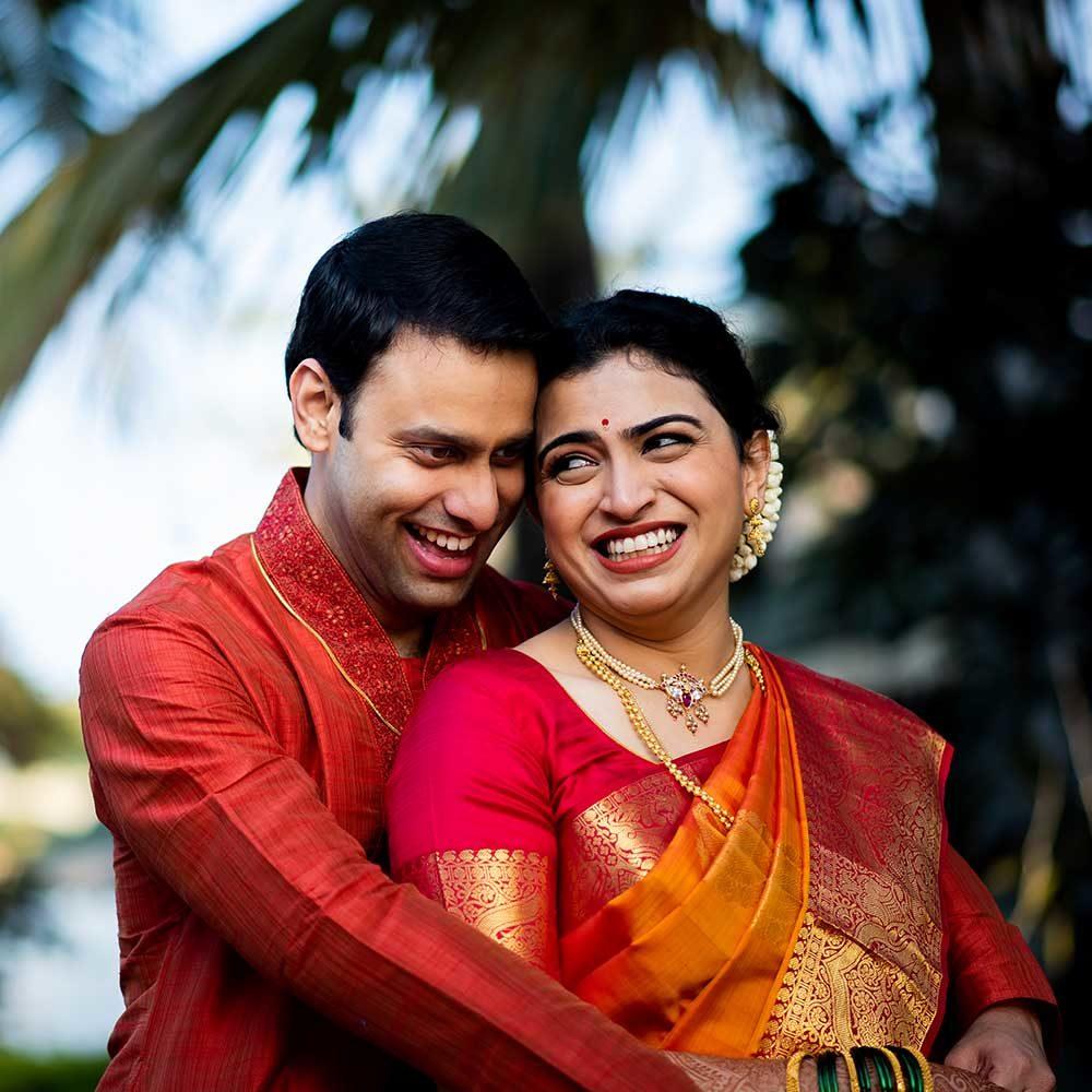Shweta-Amey-wedding-feature-photo-wedding photographers pune