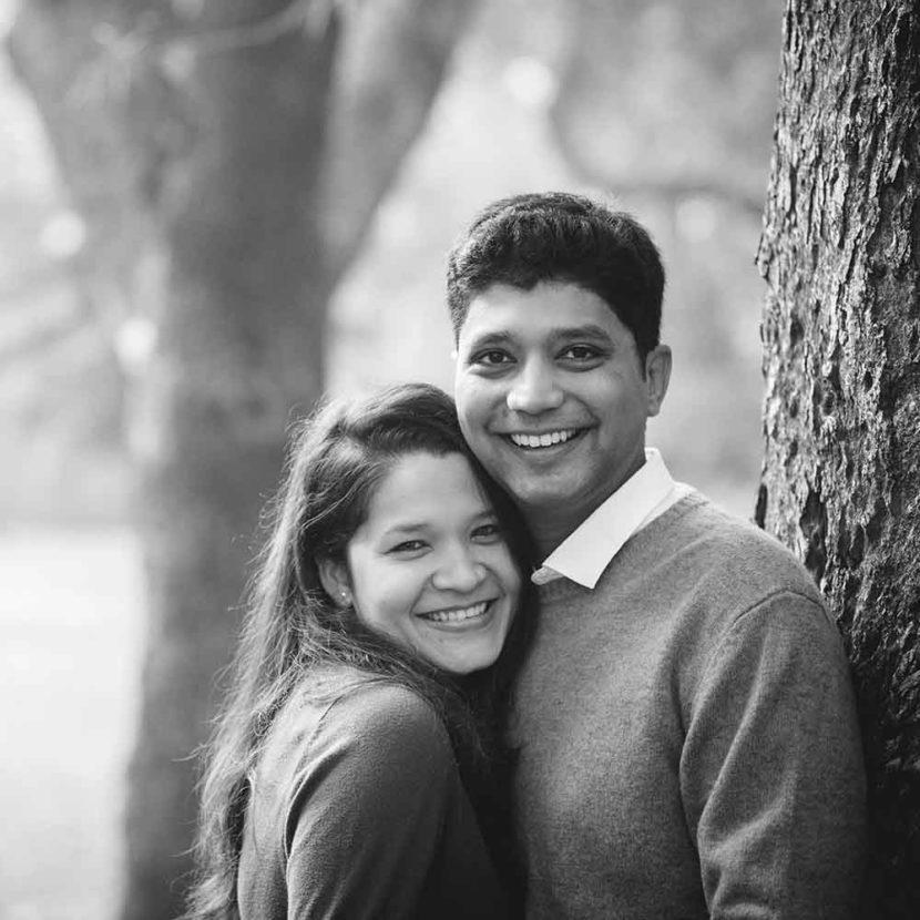 tanvi and nishikant's pre wedding shoots in pune wedding photographer
