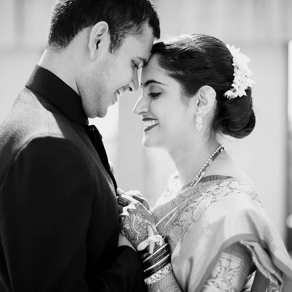 devayani sagar marathi wedding by wedding photographer in pune girish joshi