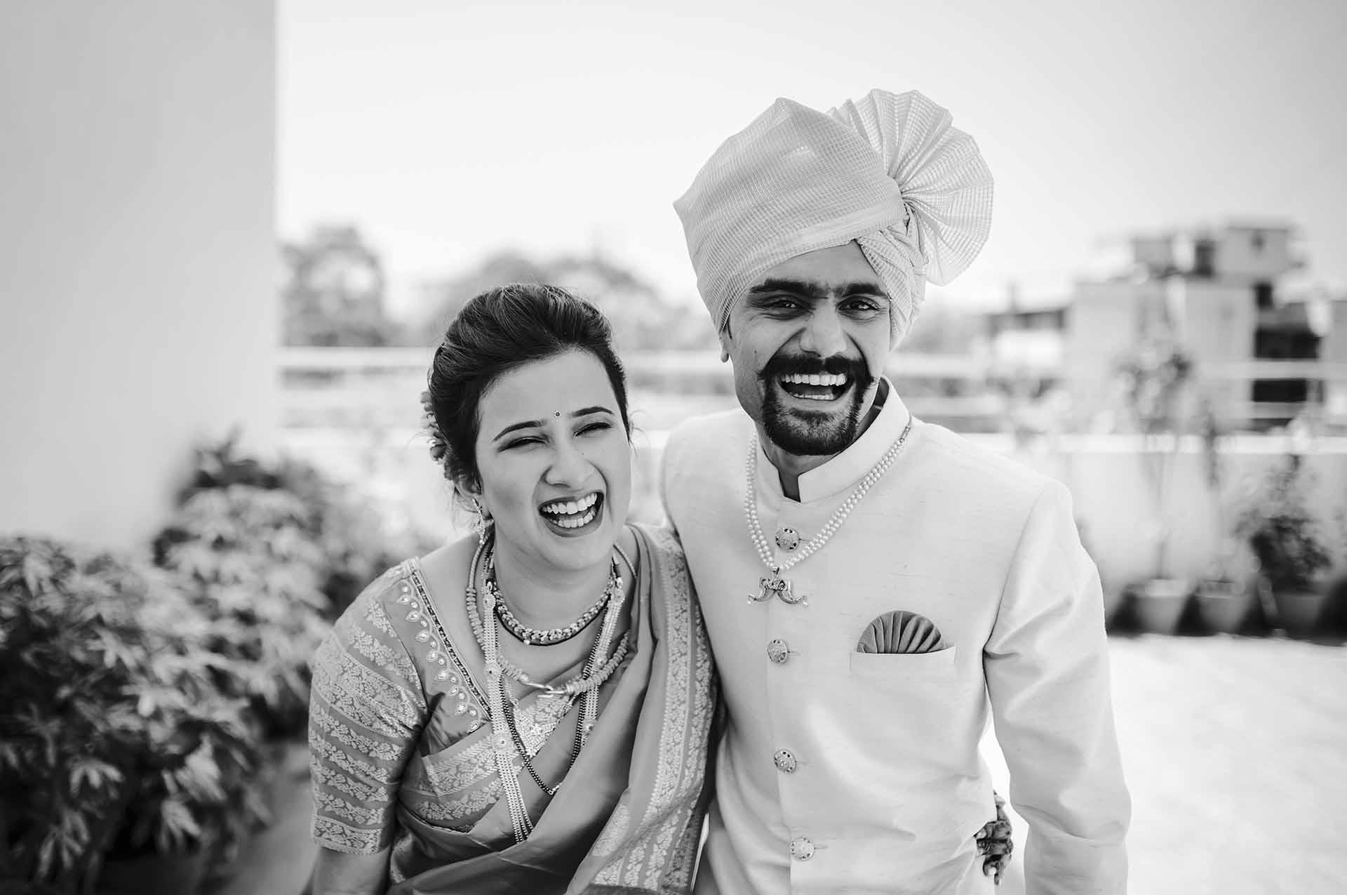 pune wedding photographer girish joshi