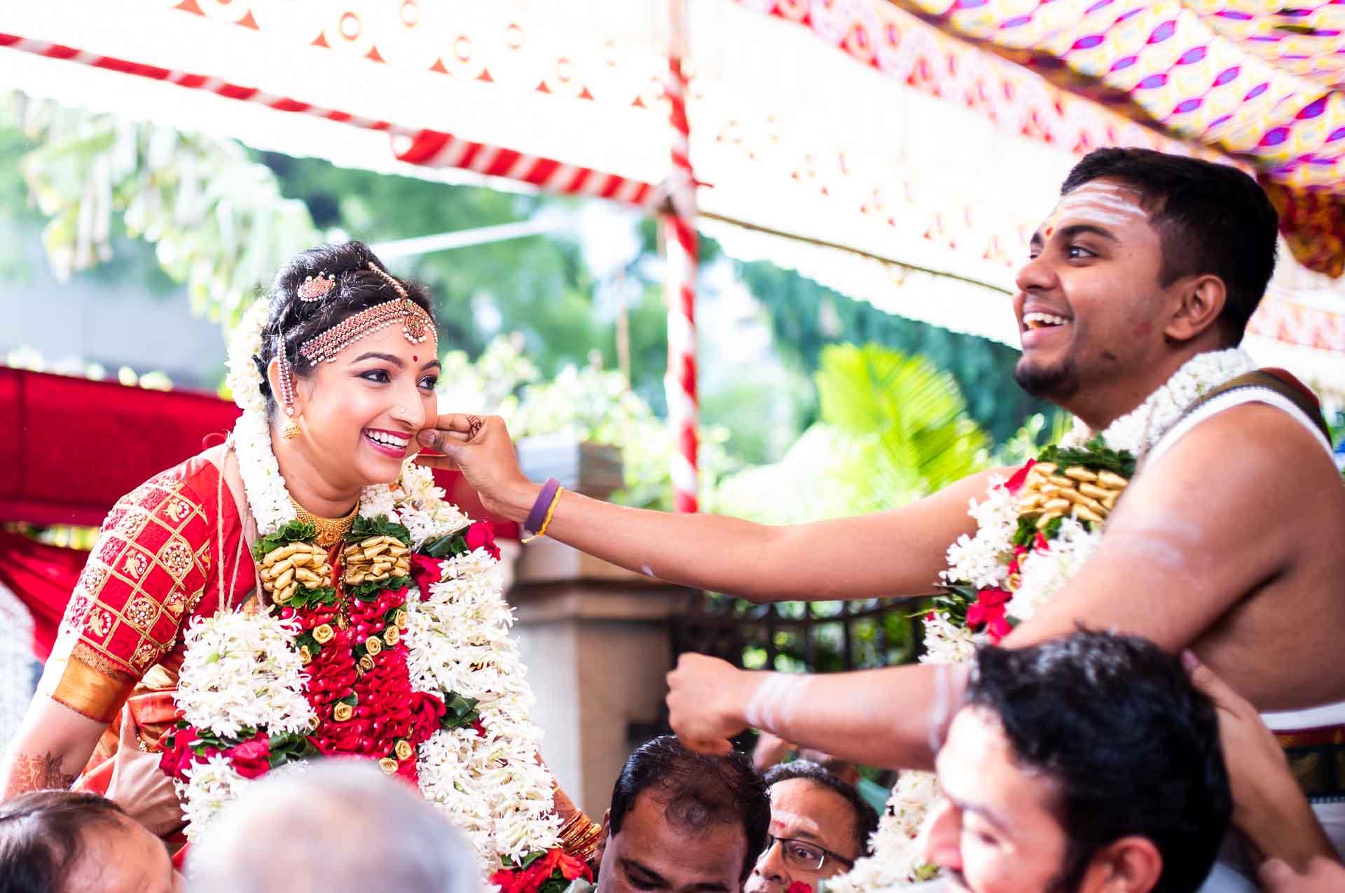 girish joshi wedding photographer in pune mumbai mahabaleshwar