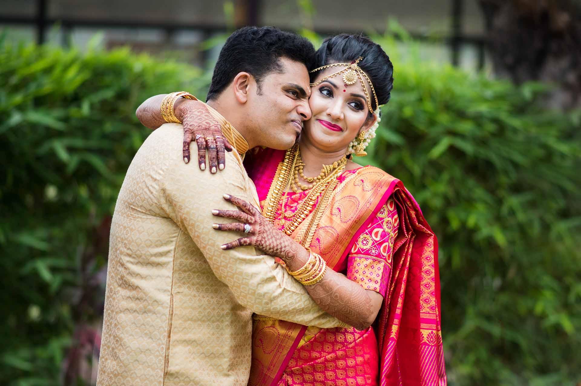 wedding photos girish joshi wedding photographer in pune
