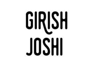 girish joshi pune wedding photographers in pune
