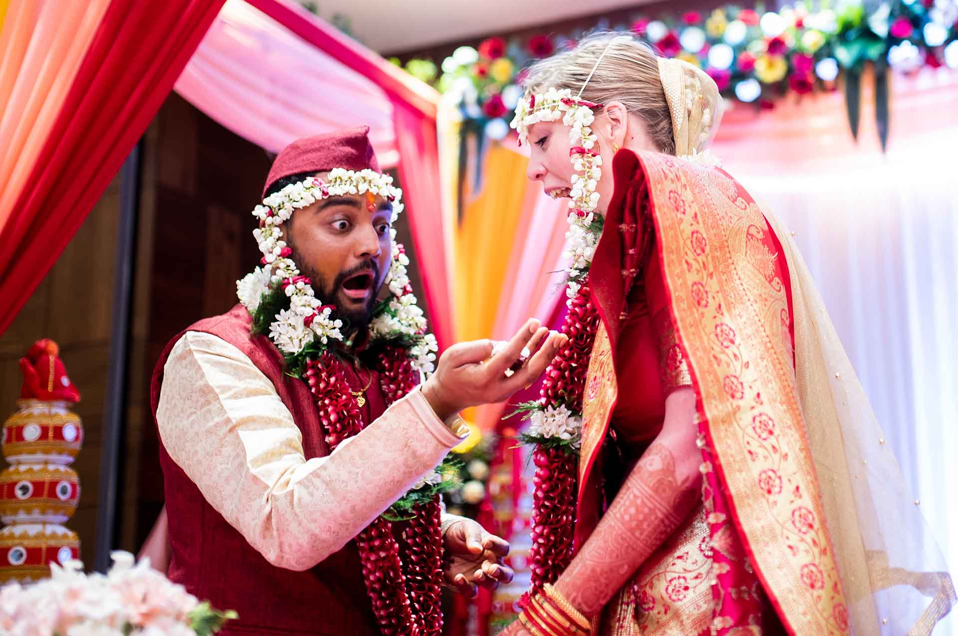 netherland marathi weddings pune wedding photographers in pune