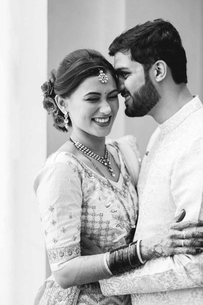 vaishnavi chinmay marathi wedding at vishnukrupa hall pune wedding photgraphers in pune